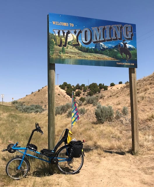 Kelly-Iniguez-ROX-in-Wyoming